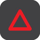 CARPUT – Car Breakdown Assist icon