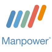 Manpower MX icon