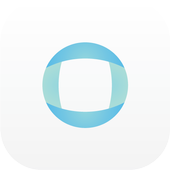 SmartNova icon