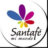 Santafé Medellín icon
