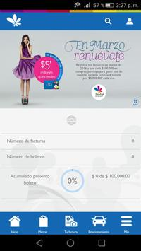 Santafé Medellín apk screenshot