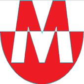 MT SAMS icon