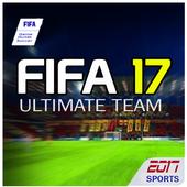 Guide FIFA 17 New icon