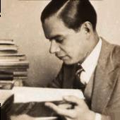Eduardo Carranza icon