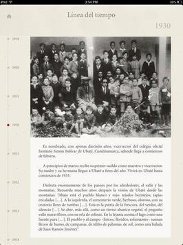 Eduardo Carranza apk screenshot