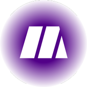 Manyetizma icon