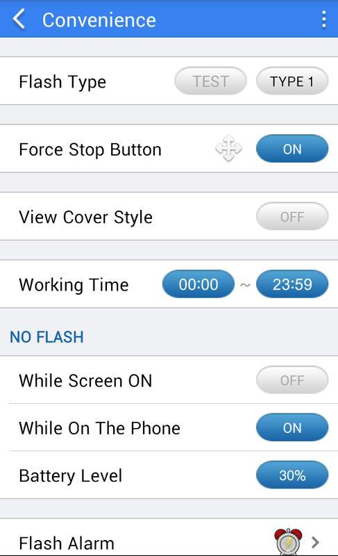 Download Flash Apk