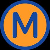 ManzaCall icon
