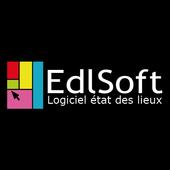 EdlSoft - état des lieux icon