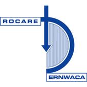 Rocare icon