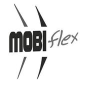 MOBIFLEX icon