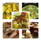 resep masakan berkuah icon