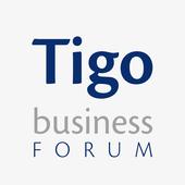 TBF 2015 icon