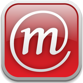 The Massey App icon