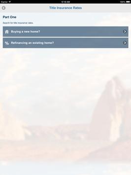 NDOI Connect apk screenshot