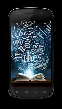 Bengali Dictionary poster
