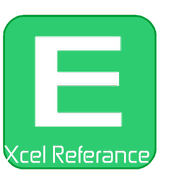Beginner Excel Guide icon