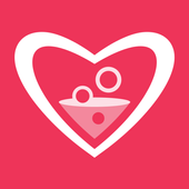 Love Lab® - Verify Your Dates icon