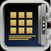 SPEEDiLE! icon