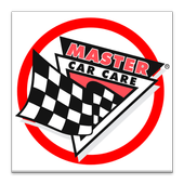 Master Car Care Houston icon