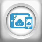 MasterPOS MobilePOS icon
