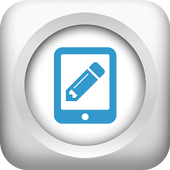 MasterPOS SignaturePAD icon