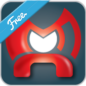 Missed Call Maker Free icon