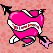 Short Love Poems icon