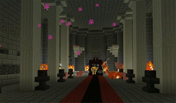 Escape – Reign of Maldor Guide apk screenshot