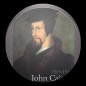 Calvinism icon