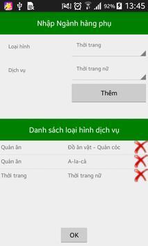 Collector apk screenshot
