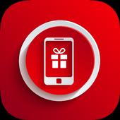 REDgálate Red Oficinas MAPFRE icon