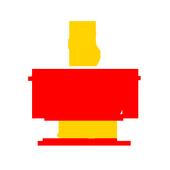 Mapishi Nyumbani icon