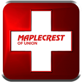 Maplecrest Auto 911 icon