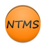 NTMS icon