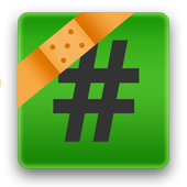 Number Fixer icon