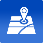 Mapped In Israel icon