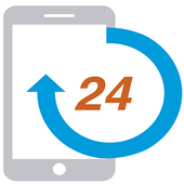 Movil Reup - Mobile Recharge icon