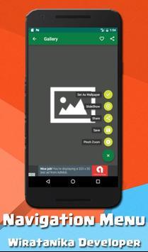 Maps COC TH 7 apk screenshot