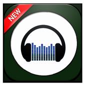 Dj Music Remix icon