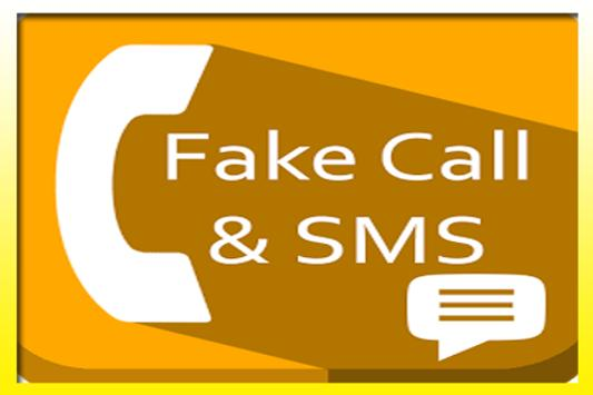 Fake Sms Receiving apk screenshot
