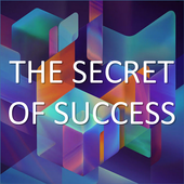 9 Secrets of Success icon