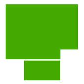 Maroma Diseño - Demo App icon