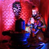 Shivaji Maharaj History icon