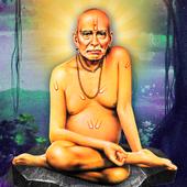 Swami Samartha Stories icon