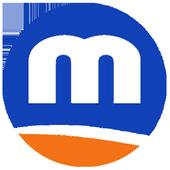 Maraseel icon