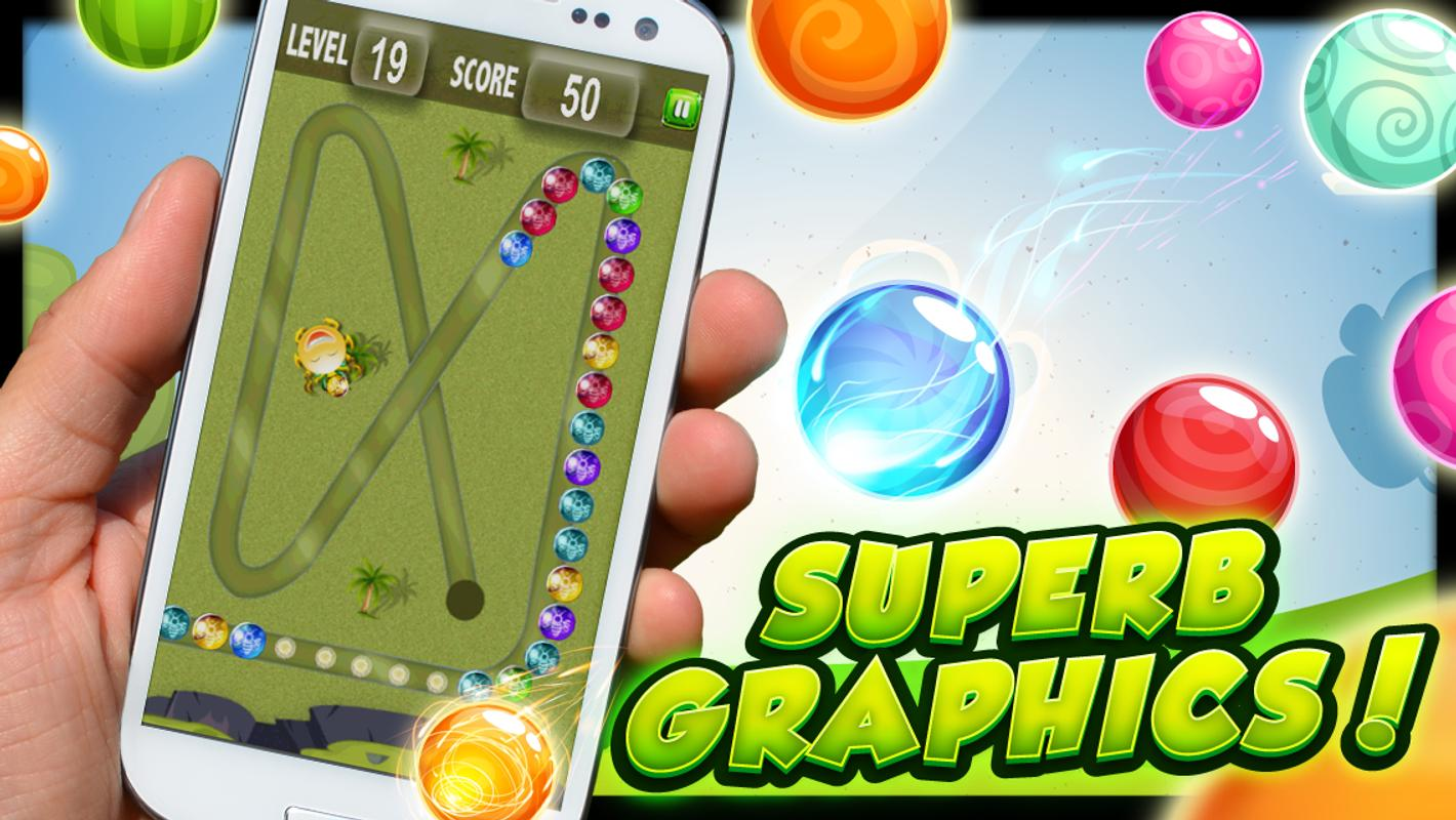 Marble Blast Mania Apk Download Free Puzzle Game For