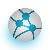 Marble Network icon