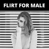 Flirting Guide for Male icon