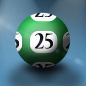 Lebanese Lottery icon
